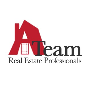 A-Team Real Estate Web Design and Digital Advertising Possible Zone