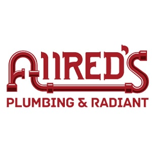 allred's plumbing marketing for plumbers possible zone