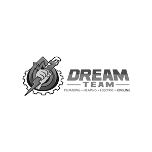 dream team home services marketing possible zone