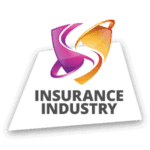 insurance industry marketing client possible zone
