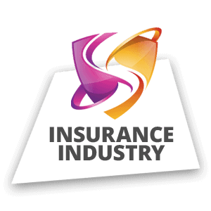 marketing for insurance industry possible zone marketing agency