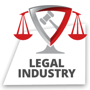marketing for legal industry possible zone marketing agency