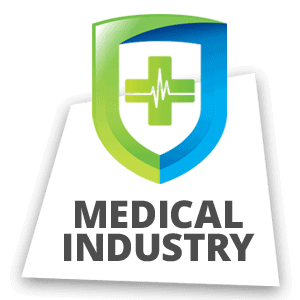 marketing for medical industry possible zone marketing agency