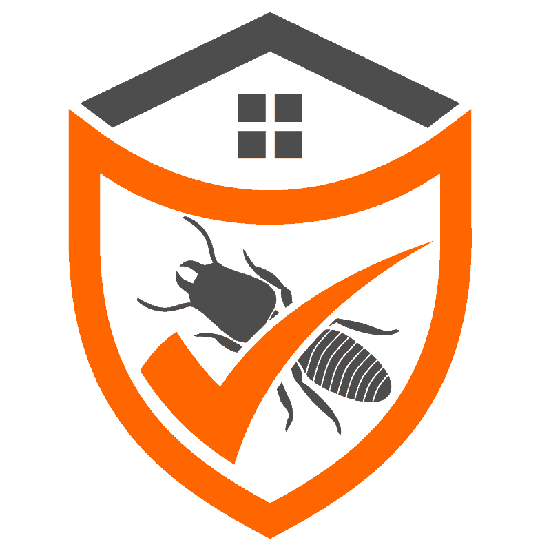 pest control marketing possible zone