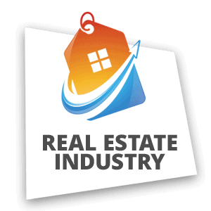 marketing for real estate industry possible zone marketing agency