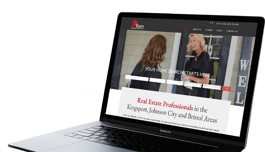 marketing for real estate companies possible zone