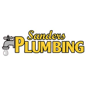 sanders plumbing plumber marketing possible zone