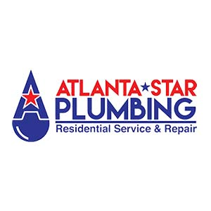 atlanta star plumbing plumber marketing possible zone