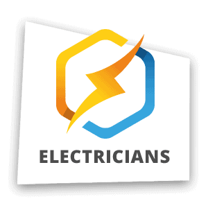 website design and digital advertising for electricians possible zone