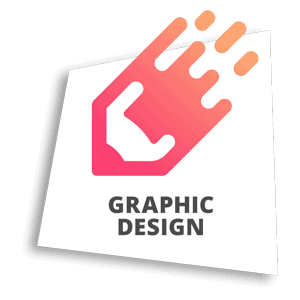 graphic design services possible zone marketing