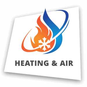 website design and digital advertising for hvac possible zone
