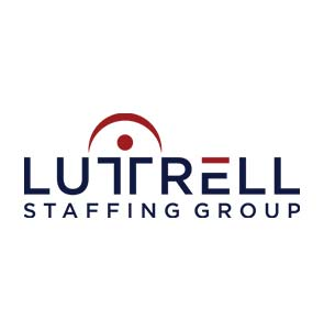 luttrell staffing website design and digital advertising possible zone