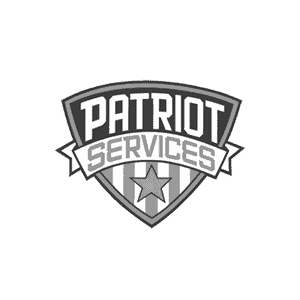 patriot services home services marketing possible zone
