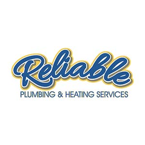 reliable plumbing and heating plumber marketing possible zone