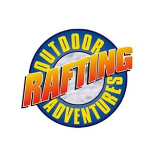 outdoor rafting adventures website design and digital advertising possible zone