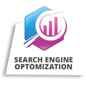 search engine optimization SEO possible zone marketing