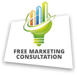 Free Marketing Consultation Possible Zone Marketing