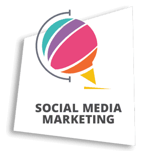 social media marketing possible zone