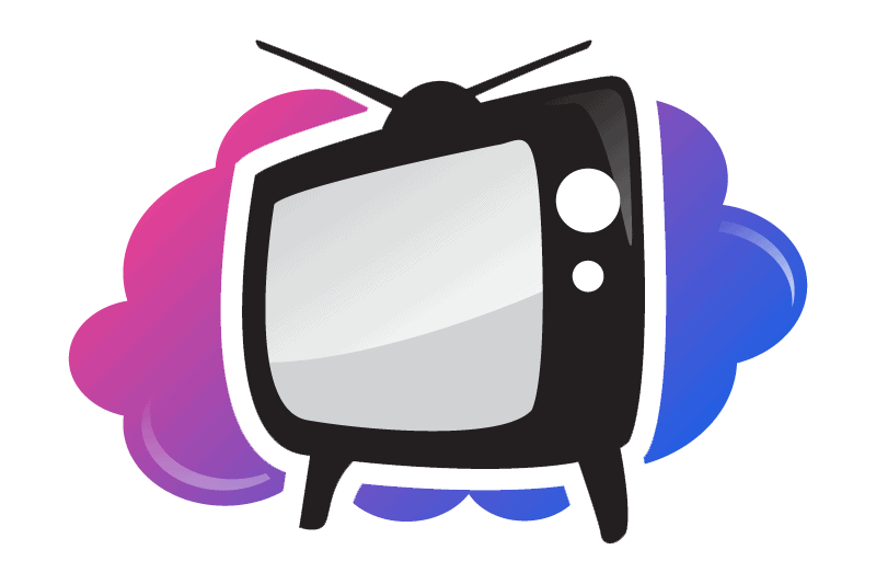 TV commercials video production Possible Zone Marketing