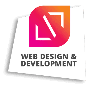 website design and website development possible zone marketing