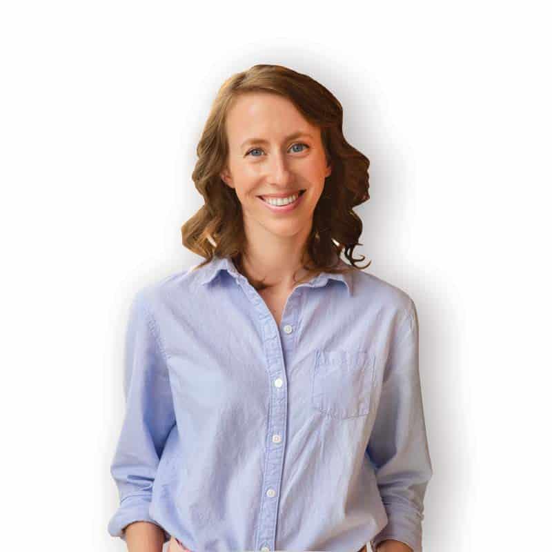 Alana Claxton Search Engine Marketing Specialist